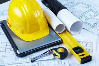 building consultants and engineers