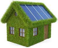 green house energy management