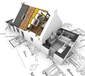 Wilson building consultants and project management services in BaliBuilding Consultants and Project Managers  house plans from wilson